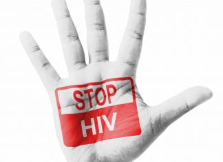 HIV and Hepatitis for Combat Sports