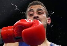 Boxers of Uzbekistan Win Top Spot in Boxing at Rio 2016