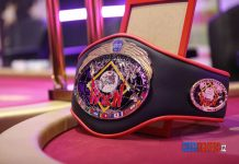 WKN Continues Collaboration with Numerous Promotion Groups in Japan