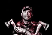 K-1 Legend Peter Aerts Appears on FightBox Podcast