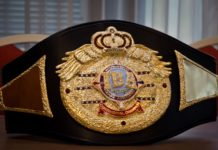 Internationally known sports group relaunches International Boxing Association (IBA)