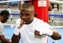 Former boxing world champion Peter Quillin talks Mayweather vs Conor on FightBox Podcast