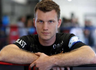 Jeff Horn next fight against Bradley Skeete