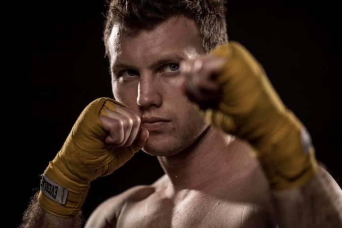 Boxing, Jeff Horn next fight