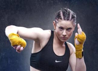 Monika Babic added to Girl Power 5 Stara Zagora