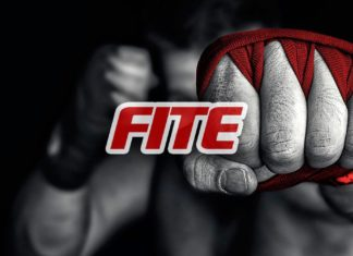 FITE announces weekly television Combat Sports Magazine