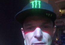 Eder Lopes defeats John Wayne Parr at Bellator Kickboxing 9