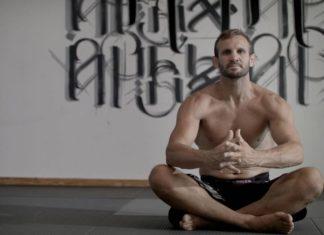 Nathan Corbett documentary