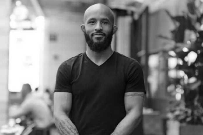 Demetrious Johnson joins ONE Championship