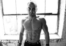 Eddie Alvarez officially signs with ONE Championship