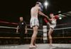 Domination Muay Thai 21 updated fight card announced