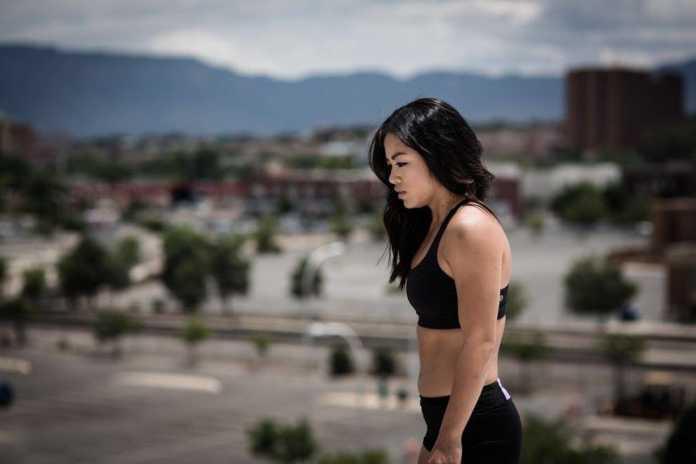 Bi Nguyen joins ONE Championship