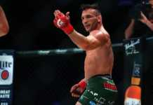 Bellator Hawaii: Michael Chandler regains lightweight title by decision against Brent Primus