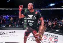 Bellator MMA schedules two events Uncasville