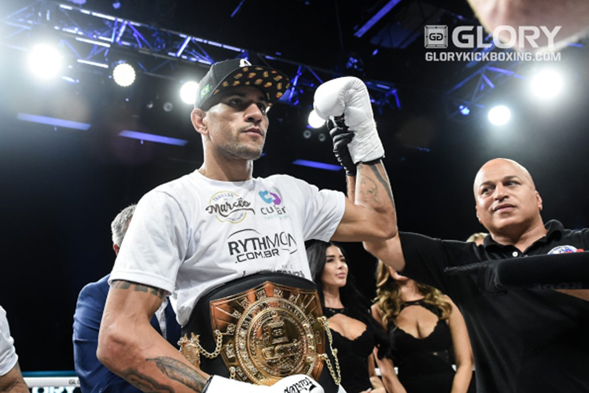 c078e8897d26 GLORY 65 results: Pereira retains, Grigorian new champ - FIGHTMAG