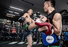 Petchmorakot faces Petrosyan in rematch