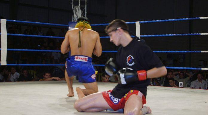 Vitaly Gurkov vs Jak 300
