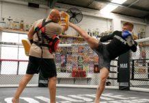 Evolution of MMA