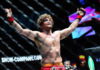 Ben Askren retires from mixed martial arts