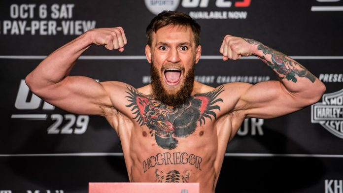 Ufc 246 Weigh In Date Time Live Stream Fightmag