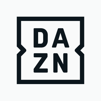 Watch DAZN boxing live stream