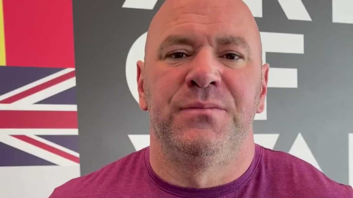 Dana White to reveal Khabib Nurmagomedov decision – how will it impact Poirier vs McGregor