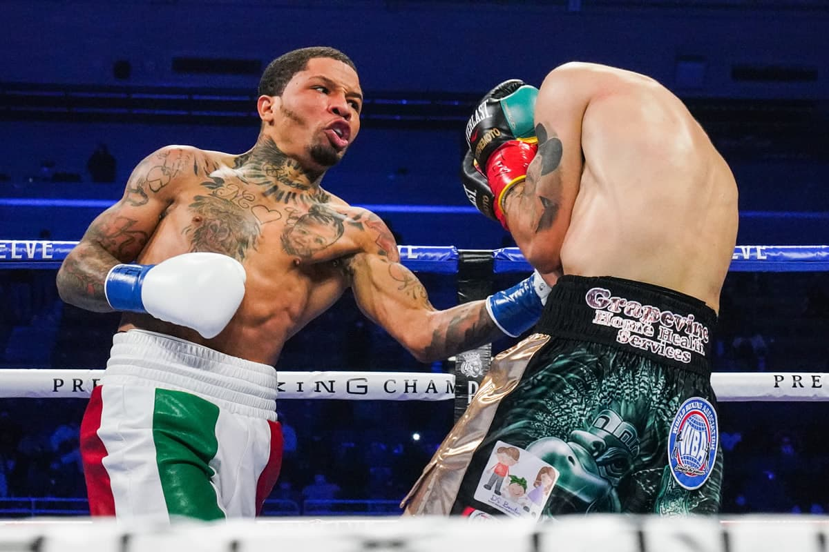 Davis vs Barrios date, time, tickets, location, PPV cost, card